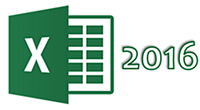 excel-2016-200x110