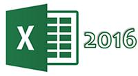 excel-2016-200x110